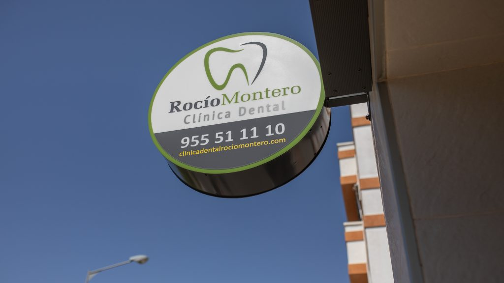 clinica dental utrera