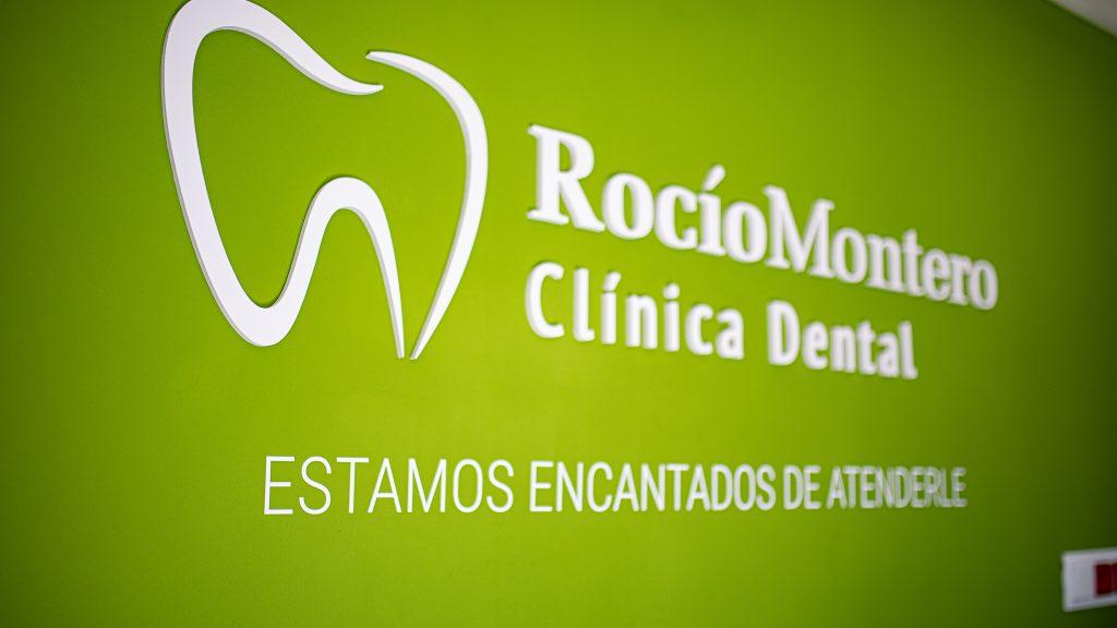 clinica dental en utrera