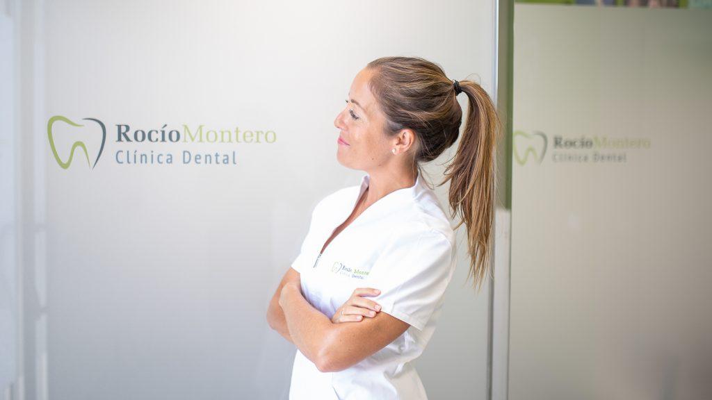 clinica dental en utrera, dentistas utrera