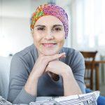 ¿Cómo afecta la radioterapia o quimioterapia a la salud bucodental?