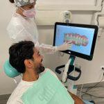 clinica dental rocio montero